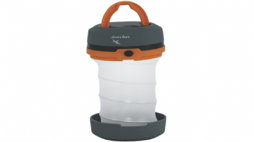 Easy Camp Dugite Lantern